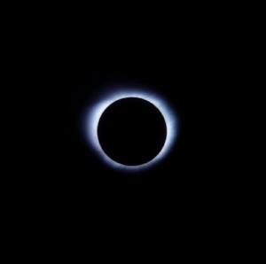 Screen Shot 2018-10-30 at 1.34.44 PM.png