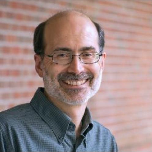 Rick Amasino University of Wisconsin-Madison