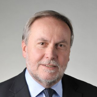 Michael Metzlaff  Bayer AG