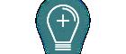 aspb-event-landing-icons_propose.png