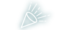 aspb-event-landing-icons_announce.png