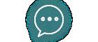 aspb-event-landing-icons_testinmonials.png