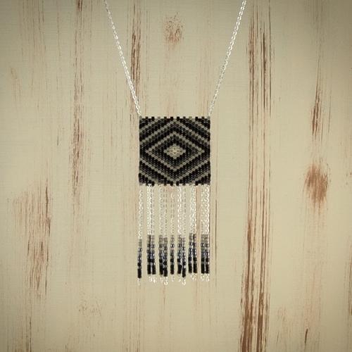 Collar FLECOS $ 1,050 pesos