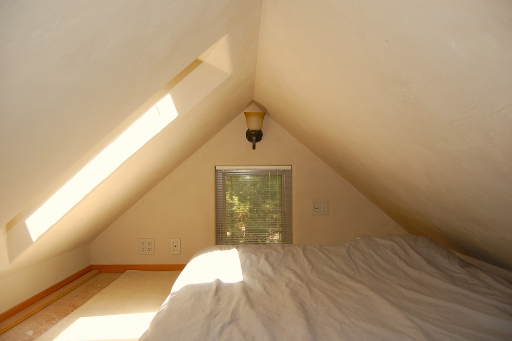 loft-5713-a.jpg