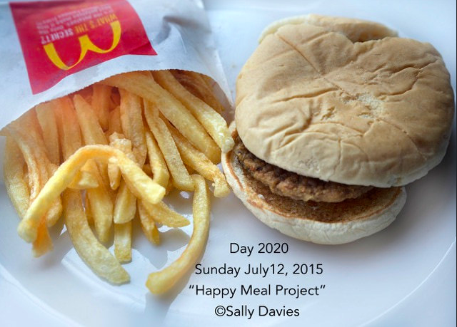 HAPPY-MEAL-DAY-2020.png