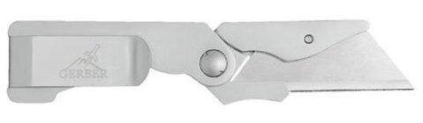 eab-pocket-knife-1.jpg