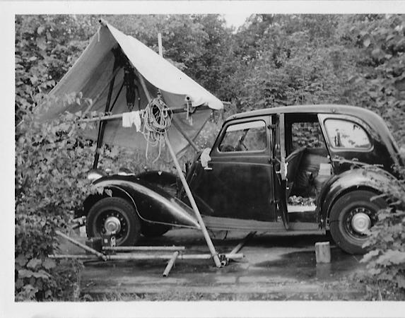 Reading-Car-1956-B-2.jpg