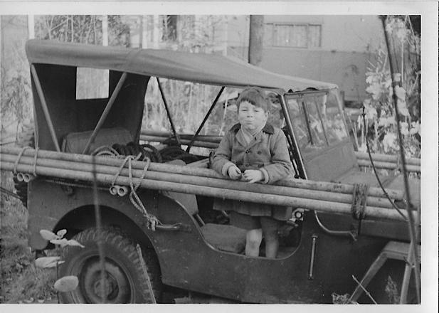 Reading-Car-1956-A-2.jpg
