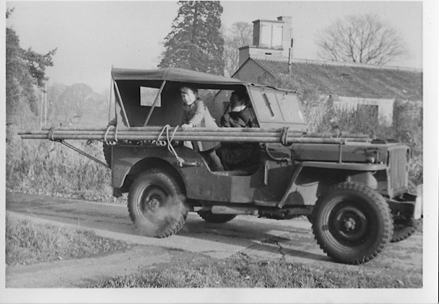 Reading-Car-1956-C-1.jpg
