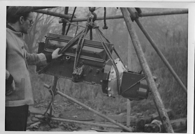 Reading-Car-1956-C-4.jpg