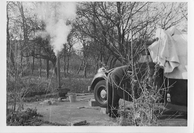 Reading-Car-1956-C-2.jpg