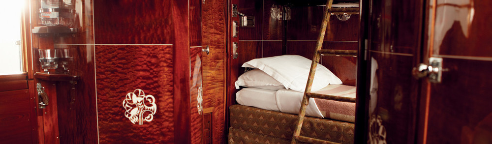 vsoe_1366x400_cabin_luxury_train27.jpg