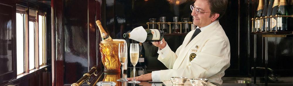 vsoe_1366x400_fine_dining_lalique_champagne_bar02.jpg