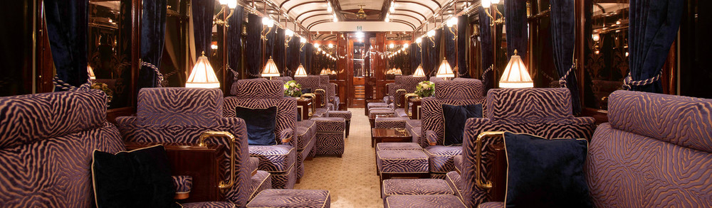 vsoe_1366x400_bar_luxury_train18.jpg