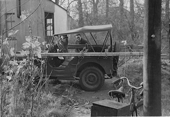 Reading-Car-1956-A-3.jpg