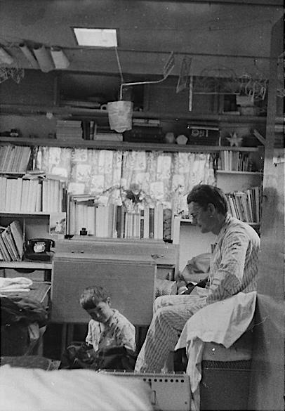 Reading-Car-1956-A-1.jpg