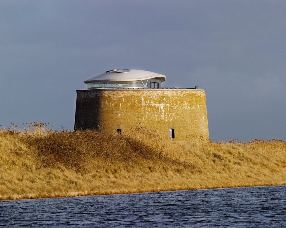 Martello-Tower-Y-02.jpg
