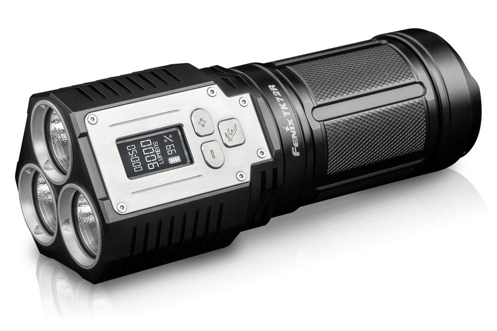 Fenix-TK72R-Flashlight.jpg