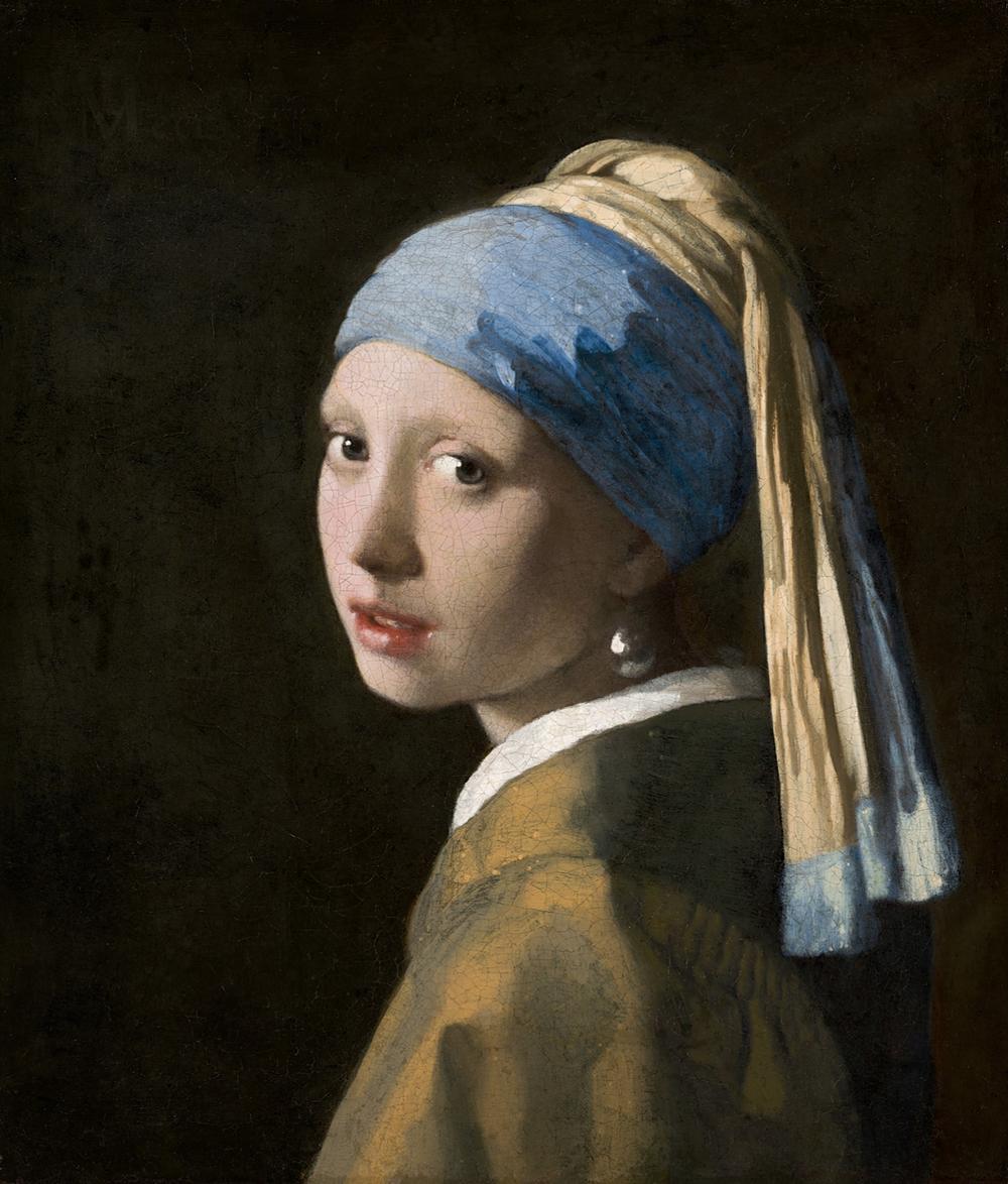 Project-Vermeer.png