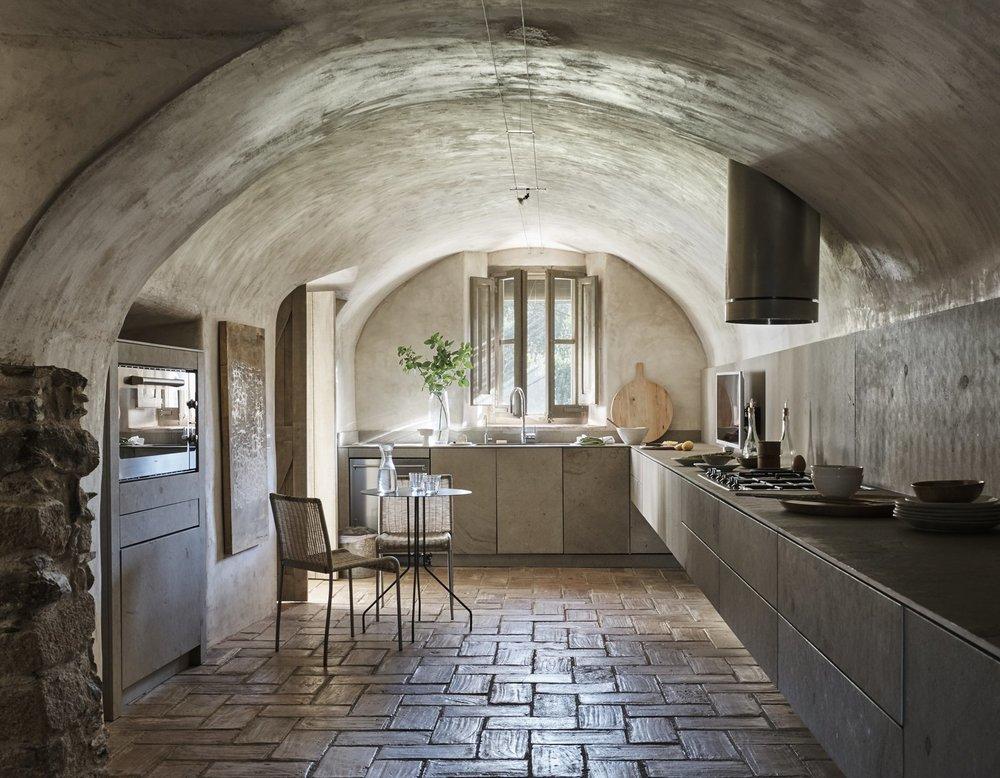 the-allstone-kitchen-collection-designed-by-joan-lao-design-studio.jpg