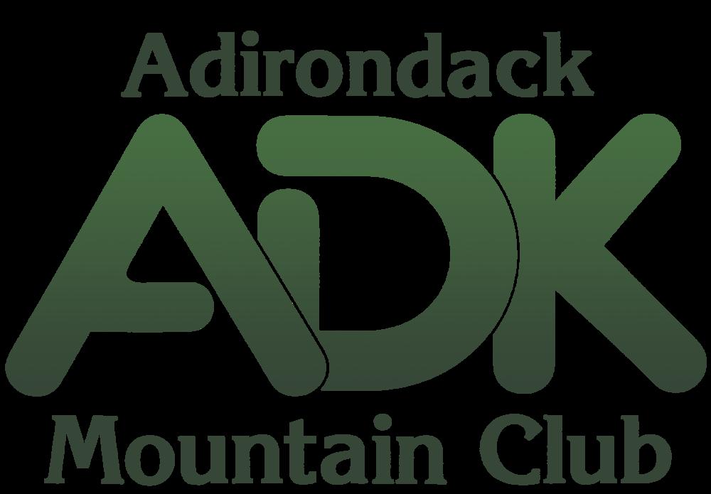 ADK LOGO green gradient_8x5.png