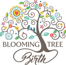 blooming tree birth.png