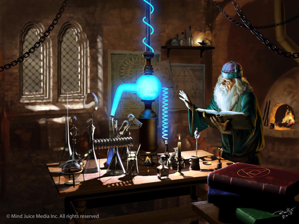 spellchemy.jpg