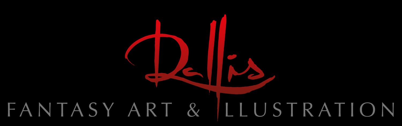 Kaya Orzhov Usurper Chris Rallis Fantasy Art Let's call it ambitious plan. usd