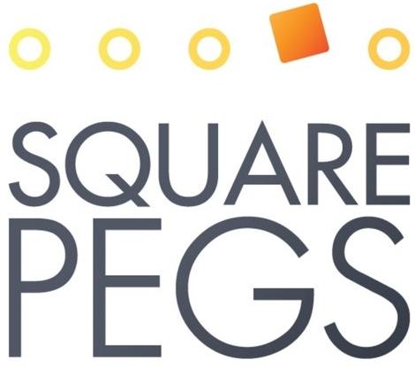 squarepegs.jpg