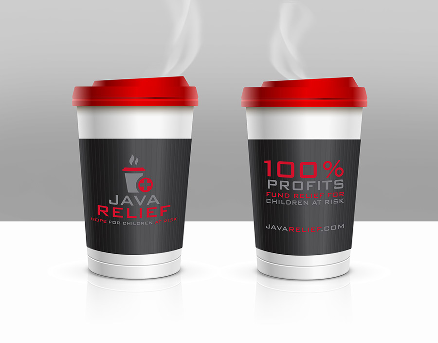 Java Relief Coffee Cups.jpg