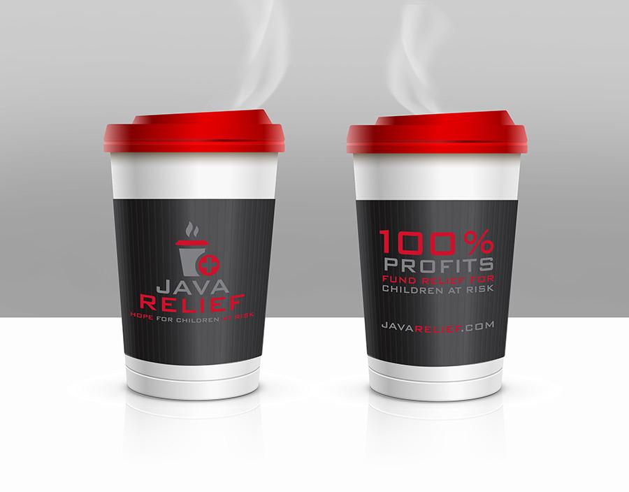 Java Relief Coffee Cups.jpg