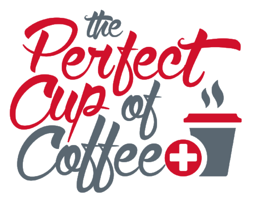 The Perfect Cup Of Coffee 2.png