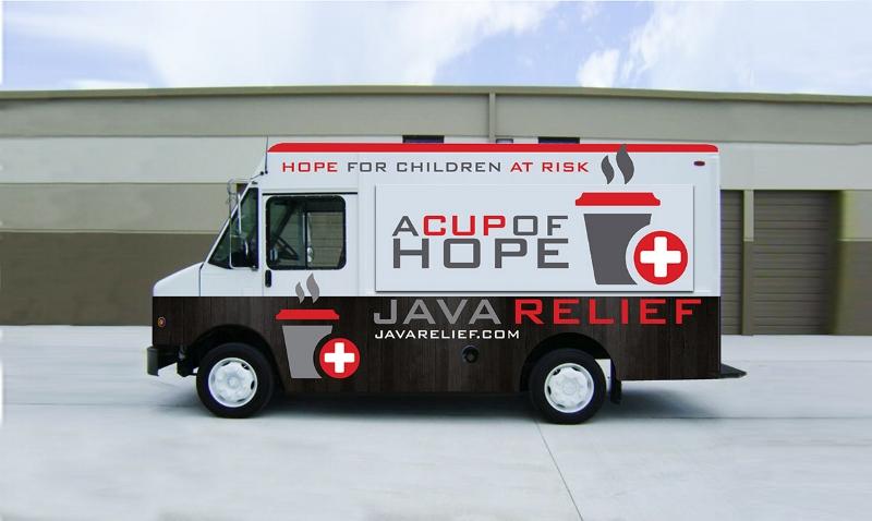 java-relief-truck-1.jpg