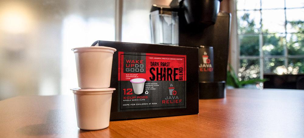 Shire-K-Cups.jpg