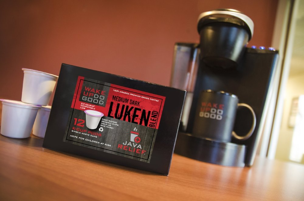 Luken K-cups.jpg