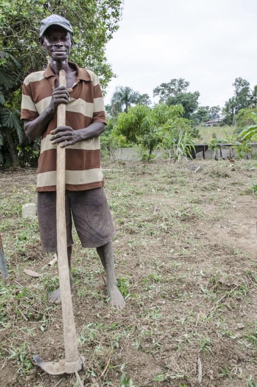 Farmer with Hoe.jpg
