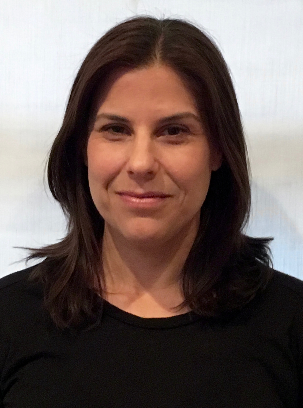 Dr. Lauren Rotko Lauren recently earned her PHD in social work from NYU with a focus on the stressors found in low-income communities. Her specialty is curriculum design and editing.