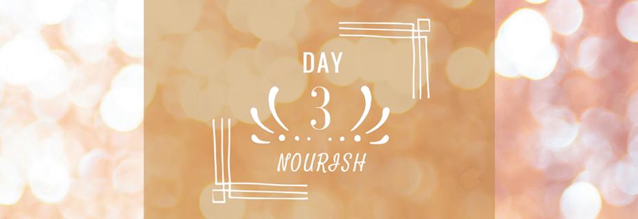 day-3-nourish-compressor.png