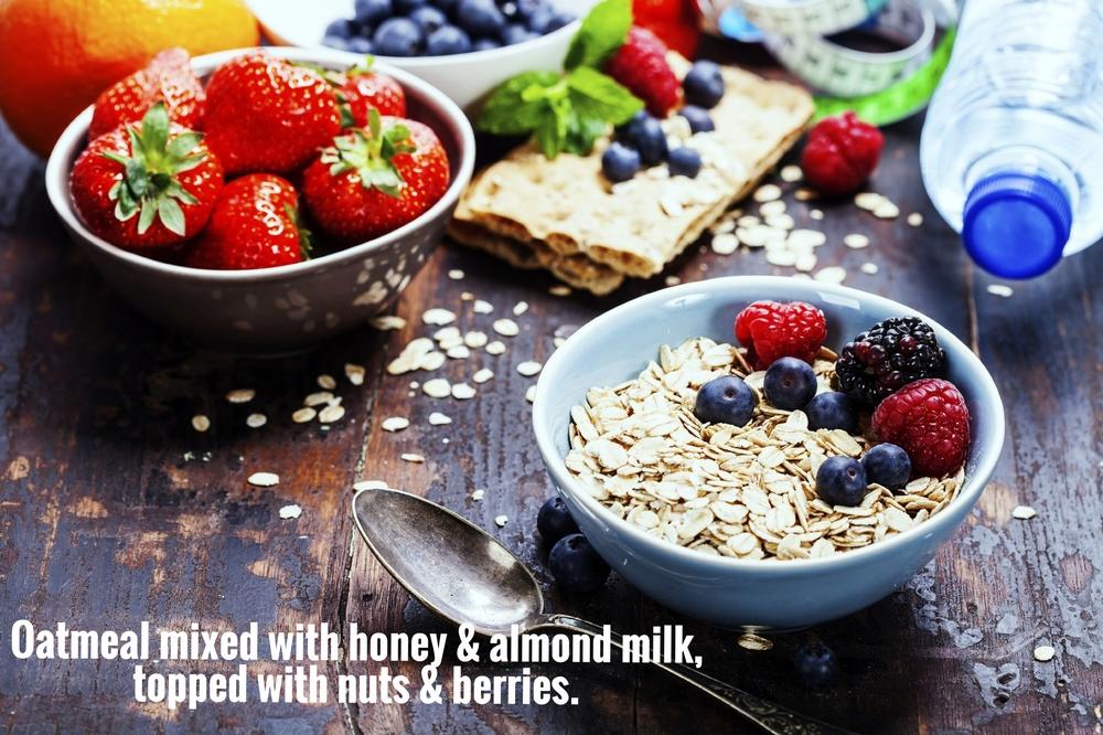 healthy-breakfast-compressor.jpg