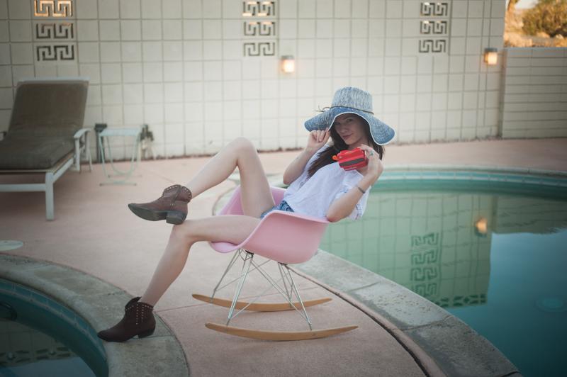 chico-ca-fashion-photographer-milan-rosan-elyssa-030.jpg