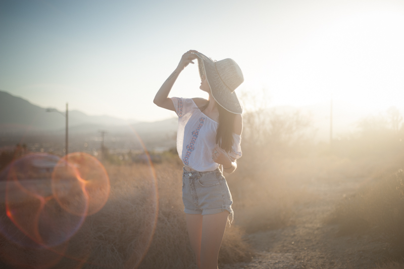 chico-ca-fashion-photographer-milan-rosan-elyssa-031.jpg