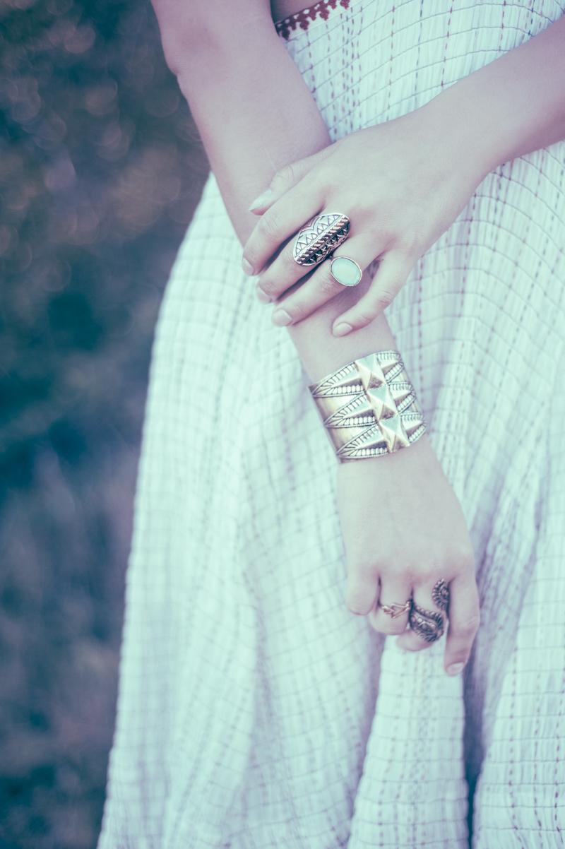 san-francisco-lifestyle-fashion-photographers-milanplusshannon-00009-2.jpg