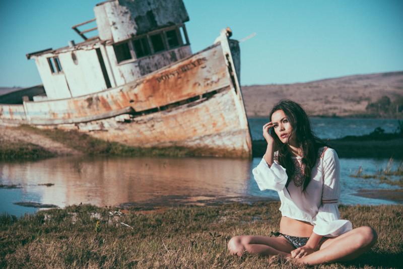 san-francisco-lifestyle-fashion-photographers-milanplusshannon-00012.jpg