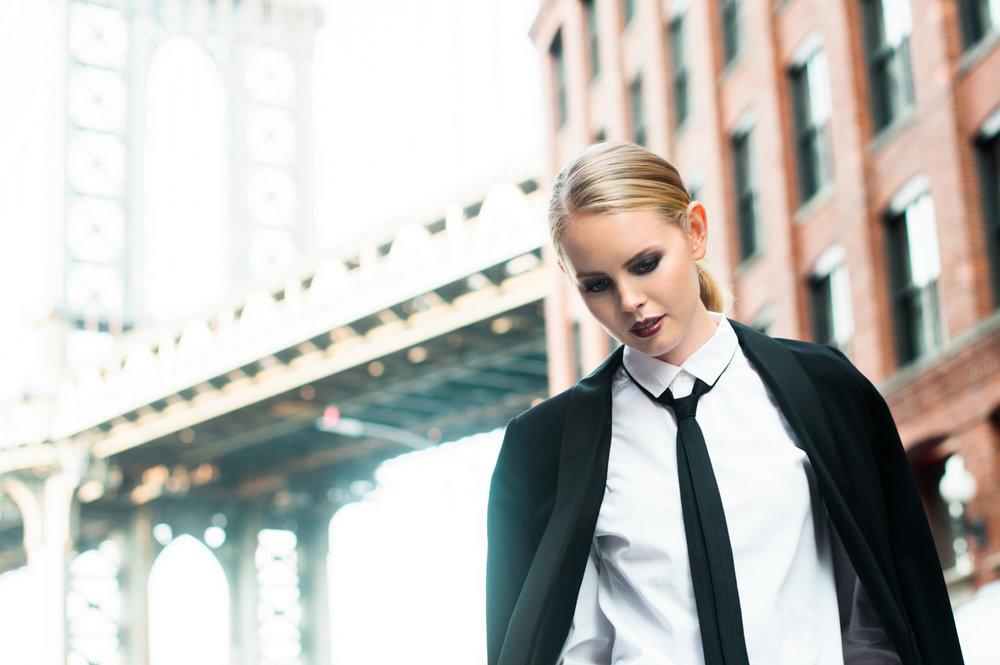 san-francisco-fashion-photographer-1.jpg