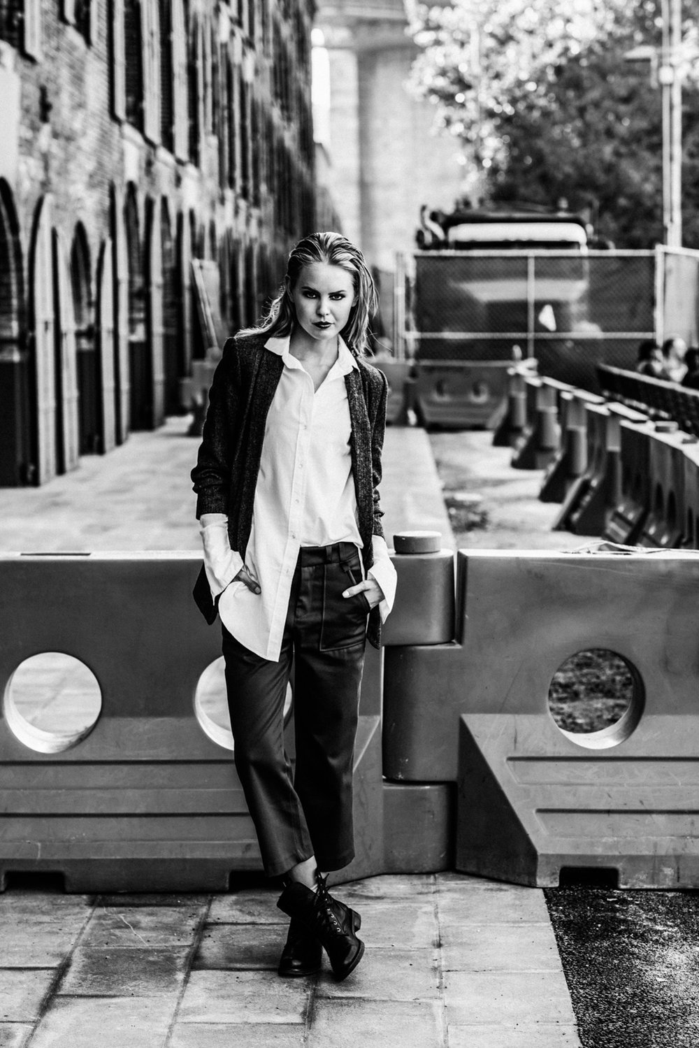 san-francisco-fashion-photographer-4.jpg