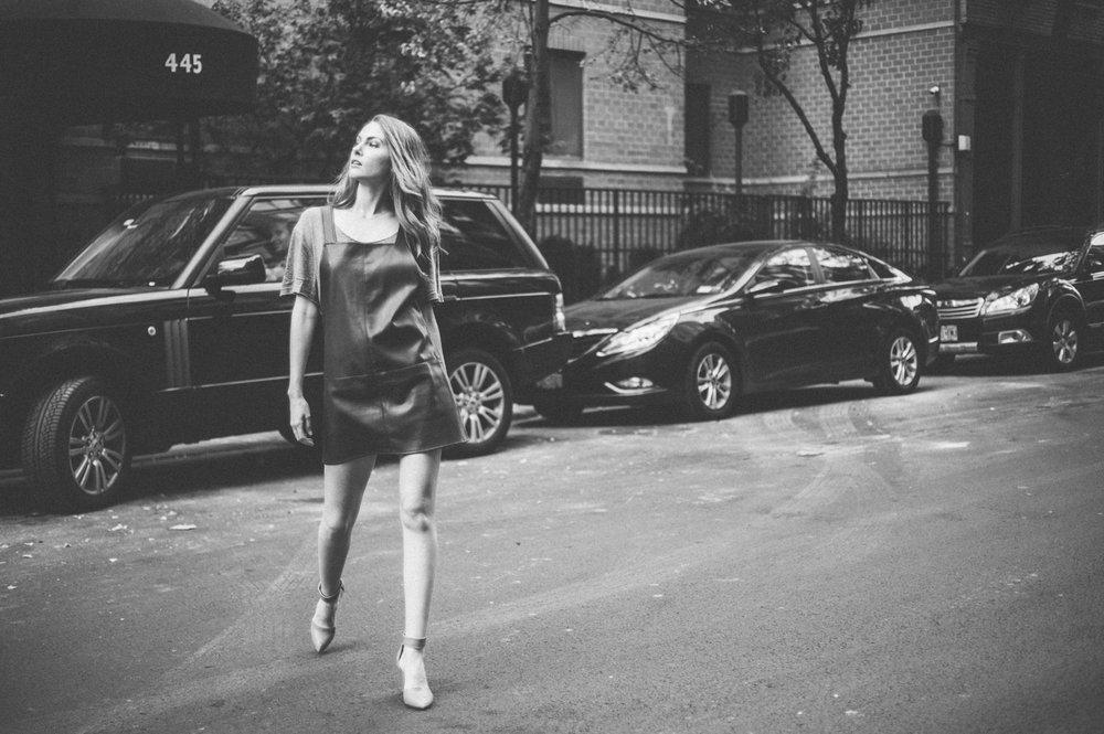 san-francisco-fashion-photographer-28.jpg