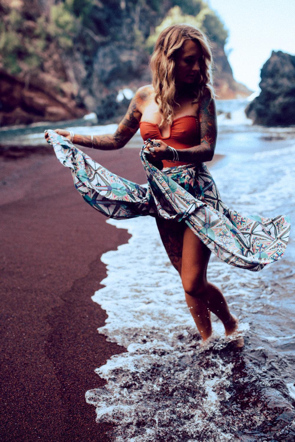 swimwear-photographer-milan-plus-shannon-9.jpg