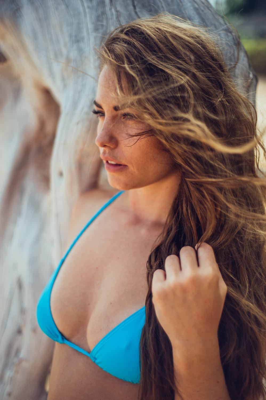 swimwear-photographer-milan-plus-shannon-25.jpg