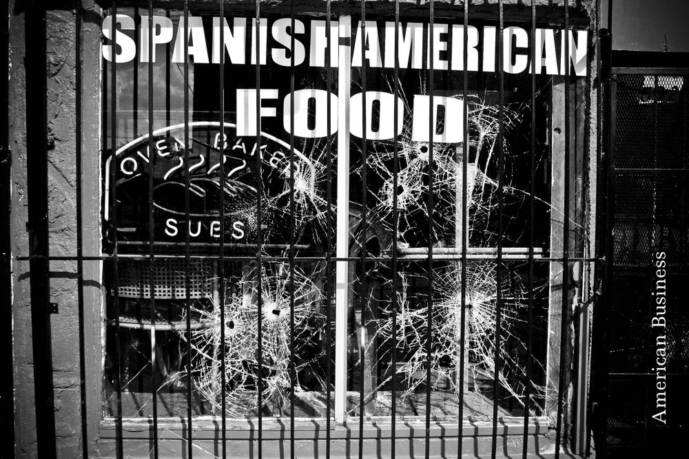 American Business.jpg