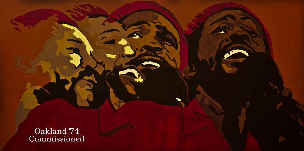 Oakland '74 (1 of 1).jpg
